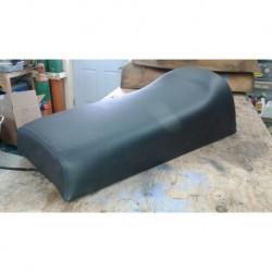 73 TNT Silver Bullet seat