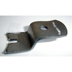Seat hook clip 68 - 72