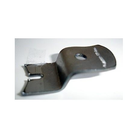 Seat hook clip 68 - 72