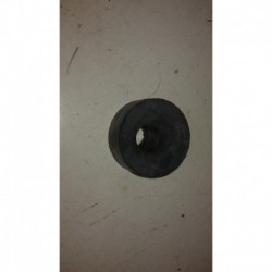 Rubber engine pad  motor mount 63-68