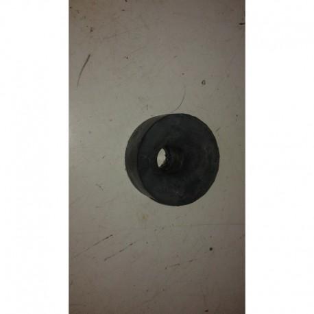 Rubber engine pad  motor mount 63-68