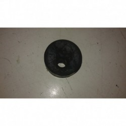Rubber engine pad  motor mount 69-up