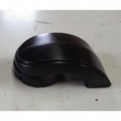 Air box 72 Ram horn
