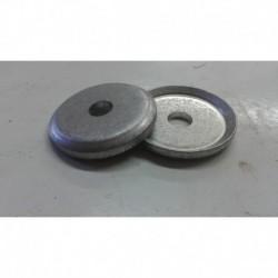 RV Handle bar pad 75-78