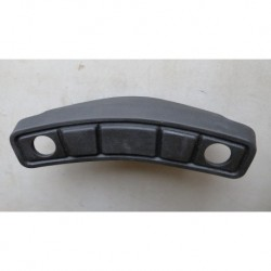Olympic Handle bar pad 73-74