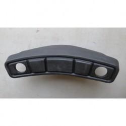 Elan handle bar pad oval hole 91-96