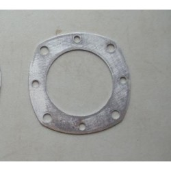 Blizzard 640 Head gasket 71