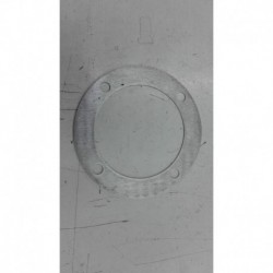 Blizzard base gasket 640 71