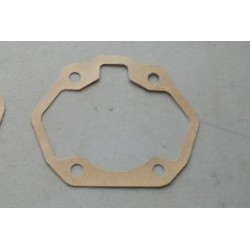 RV base gasket