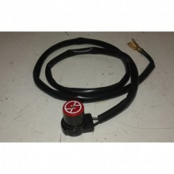 2-wire kill switch