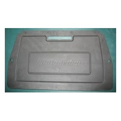 RV snow Flap 75-79